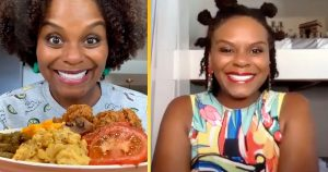 Top 3 Famous TikTok Food & Recipe Bloggers 9