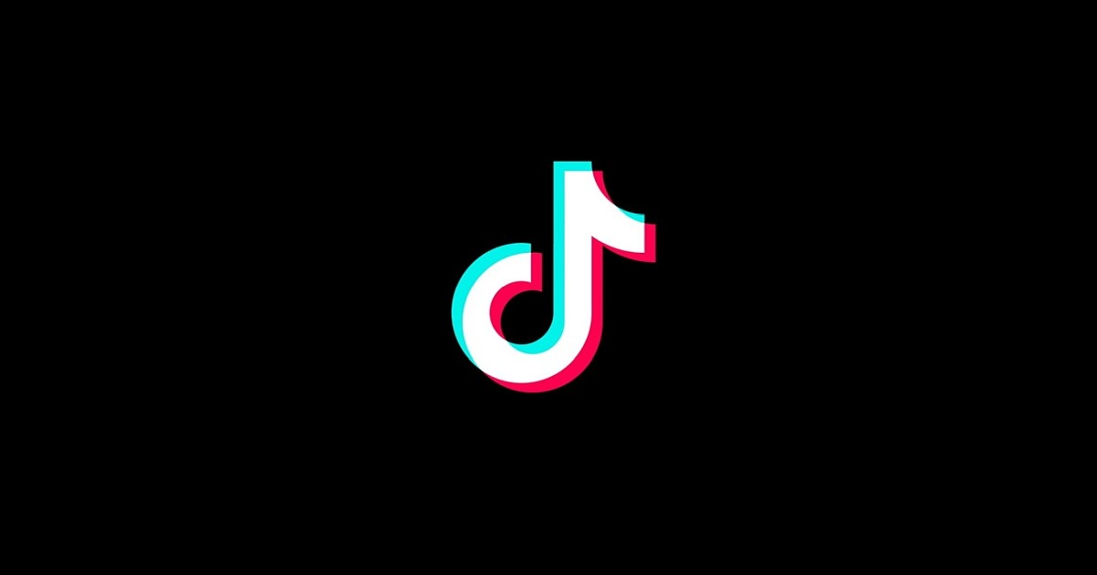 Top 5 TikTok Songs to Add to Your Playlist
